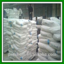 High Quality Food Additive Chemical