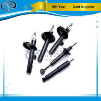 high quality shock absorber for auto