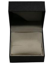 hot sale new fashion PU single watch case