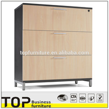 2014 Hot Sell With Descounts wood cabinet small drawer