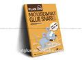 widelly utilizado proteçãoambiental super elástico de controle de pragas mouse rat cola