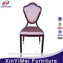convenient modern chair ottoman