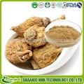Haute qualité 100% naturel maca poudre racine de maca poudre
