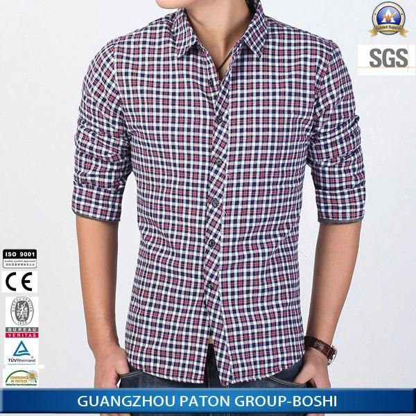 Replica Men's Designer Clothing High Quality Men s Designer