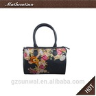 Purses and handbags brand name with high quality(PSW-001GY)