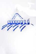 cheap price hanger velvet cheap