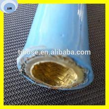 Super quality Cheapest nylon= resin hose