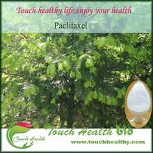 natural paclitaxel extract,paclitaxel price,paclitaxel api