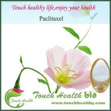 Top quality Paclitaxel price, Paclitaxel api,Paclitaxel manufacturers