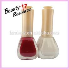 custom made nail polish bottle,nail polish