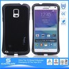 superior quality fit for samsung galaxy note 4 universal phone case
