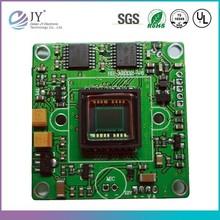 Eletronic multilayer pcb design/pcb clone/pcb manufacture in China