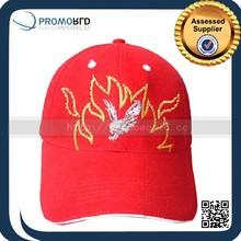 Party Cap LED Party Hat Custom Multifunctional Headwear