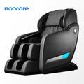 2 años de garantía de buena calidad silla del masaje panasonic silla del masaje