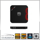 Cheapest Latest Android 4.2 Smart Tv Box Quad Core
