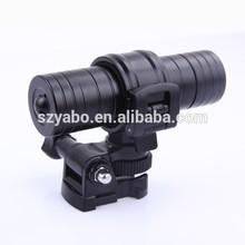 waterproof wireless mini micro camera hd digital video camera extreme sport camera hd