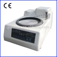 MoPao160E Metallographic Grinding Polishing Machine/250mm