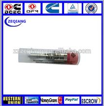 high quality original fuel injector nozzle DSLA1430970