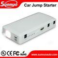 migliore qualità utile circuito del carica batteria per led