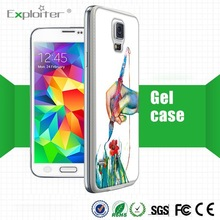 Smartphone case for samsung galaxy note 3 case, for samsung s4 case, for samsung s5 case