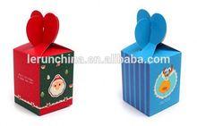 apple box for christmas