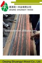 Selling Natural Indonesia Ebony wood Veneer