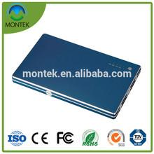 Super quality innovative dc to dc power supply
