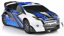 two colors type A949 1:18 Whole Proportional remote control 4wd pulling force car for sale