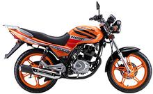 FK125-8G hot sale motocycle