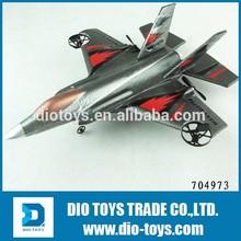 Produits à vendre en ligne modèle réduit d'avion moteurs à réaction vente