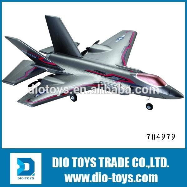 Jet Model Airplane Model Airplane Jet Engines