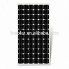 300W Mono Solar Panel With Good Quality Low Price