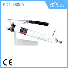 new product three wheel motorcycle with lubricating gun