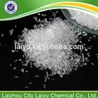 Epsom Salt magnesium sulphate