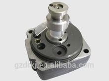 high quality head rotor fuel pump