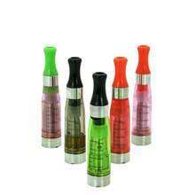 Max vapor electronic cigarette ego ce4/ce5 clearomizer china wholesale vaporizer pen