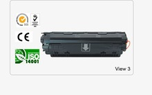 285A laser toner cartridge for HP 285A