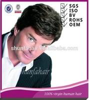 human hair wigs for men available indubai