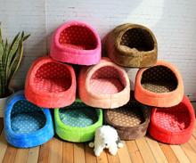 New fashion pet dog bed, pet dog cushion