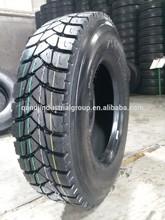 315 80 r 22.5 kamyon lastigi truck tyre