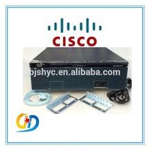 network router CISCO3945-V/K9 power tools home