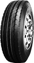 For rough road and highway Radial TBR tyre 10.00R20