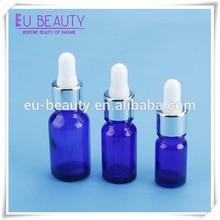 medical glass bottles for liquid medical