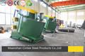 De haute qualité et le prix concurrentiel de poudre sèche'agitateur électriques industriels