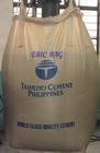 cement FIBC big bag