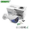 покупать видеонаблюдения камеры 1/3 доски 960h пзс 700 твл пули водонепроницаемым fuction pst-irc007e-2