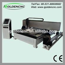 macchina cinese tavolo in ferro sega elettrica