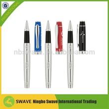 Promotional practical pen 43029