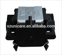 Use in Ozone generator medical air pump