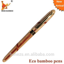 China supplier blue ink pen for advertising